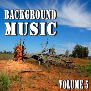 Background Music, Vol. 5