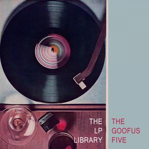 The Lp Library