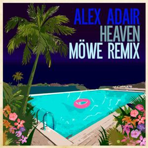 Heaven (MÖWE Remix)
