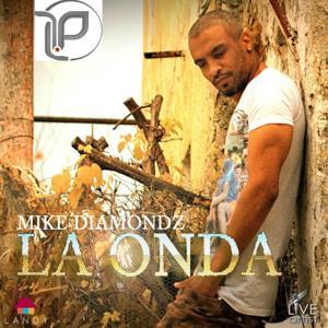 La Onda (Llp Remix)