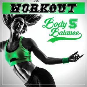 Workout - Body Balance, Vol. 5