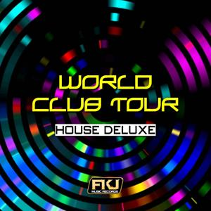 World Club Tour (House Deluxe)