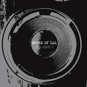 Sound of LLL, Vol. 1