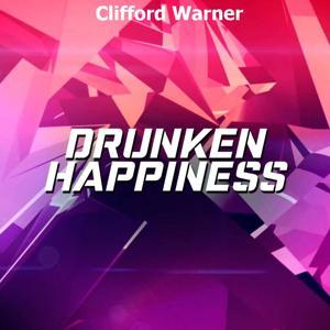 Drunken Happiness