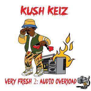 Very Fresh 2: Audio Overload