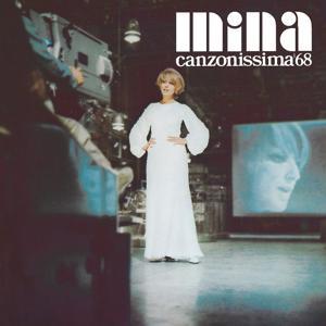 Canzonissima 1968 (Remastered)