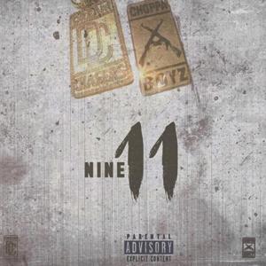 Nine 11