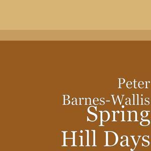 Spring Hill Days