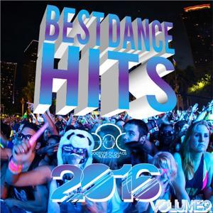 Best Dance Hit, Vol. 2 (2016)