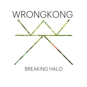 Breaking Halo
