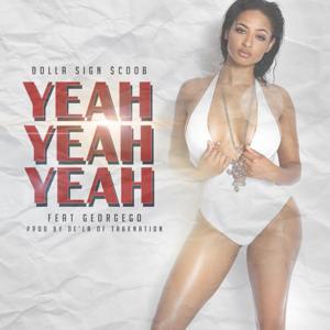 Yeah, Yeah, Yeah (feat. Georgego)
