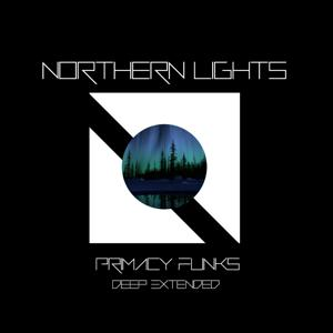 Northern Lights (Deep Extended)