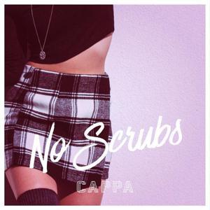 No Scrubs (feat. Jon Santana)