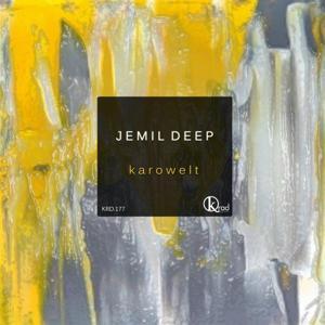 Karowelt