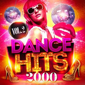 Dance Hits 2000, Vol. 2