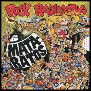 Rock Radioactivo (Remasterizado)
