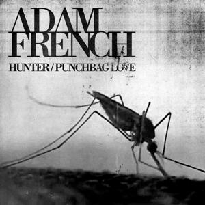 Hunter / Punchbag Love
