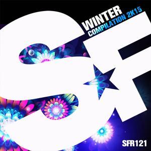 Winter Compilation 2K15