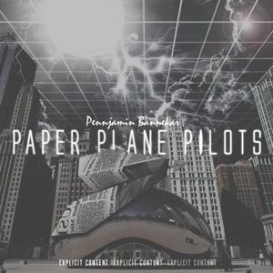 Paper Plane Pilots