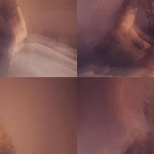 Waterfalls (Remixes)