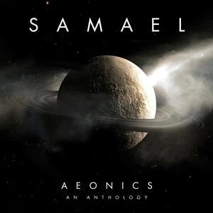 Aeonics - An Anthology