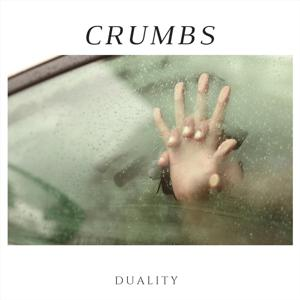 Crumbs (feat. Suzanna Choffel)