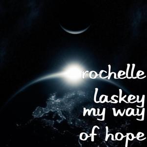 My Way of Hope