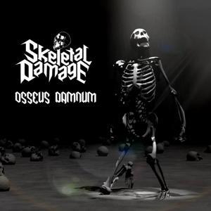 Osseus Damnum