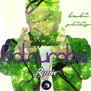 Balaumba (Remix)