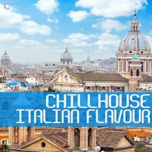 Chillhouse Italian Flavour