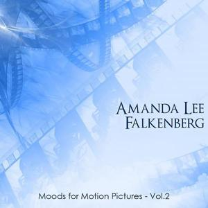 Moods For Motion Pictures Vol. 2
