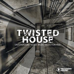 Twisted House, Vol. 3.6