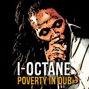 Poverty (In Dub)