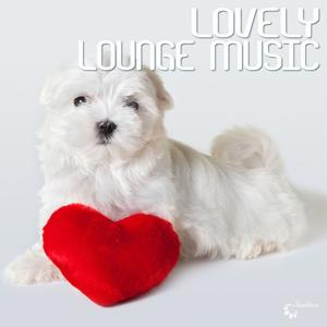 Lovely Lounge Music