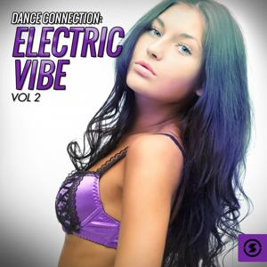 Dance Connection: Electric Vibe, Vol. 2