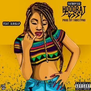Hood Rat Pussy (H.R.P) [feat. Jliu & Lp]