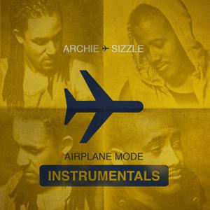 Airplane Mode (Instrumentals)