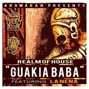 Guakia Baba