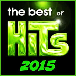 The Best of Hits 2015