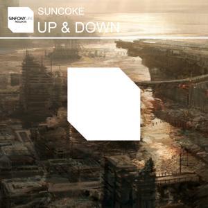 Up e Down