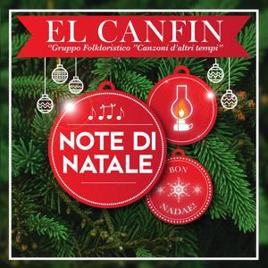 Note di Natale (Gruppo folkloristico