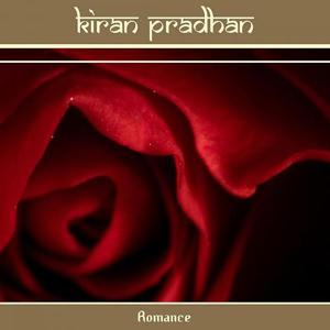 Romance (Marathi Romantic Songs)