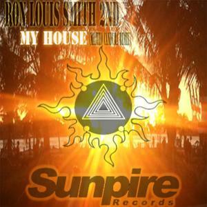 My House (Matteo Candura Remix)