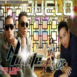 Duelo (Remix)