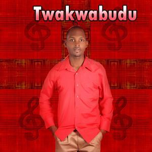 Twakwabudu