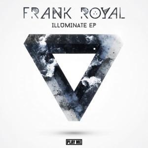 Illuminate EP