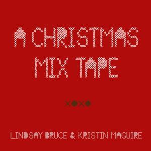 A Christmas Mix Tape
