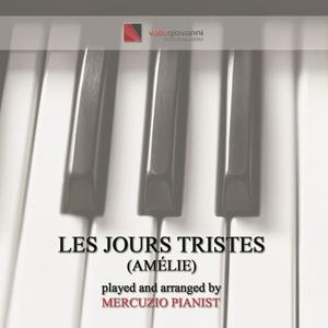 Les jours tristes (Theme from