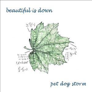 Beautiful Is Down