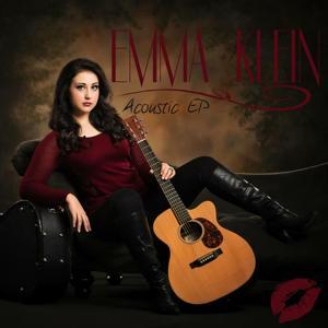 Emma Klein Acoustic - EP